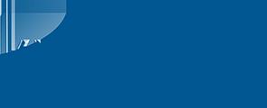kpf-logo_bez_tla