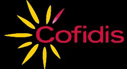 cofidis_logo_sm