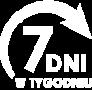 icon_7_dni