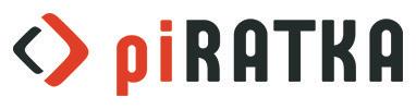piratka_logo